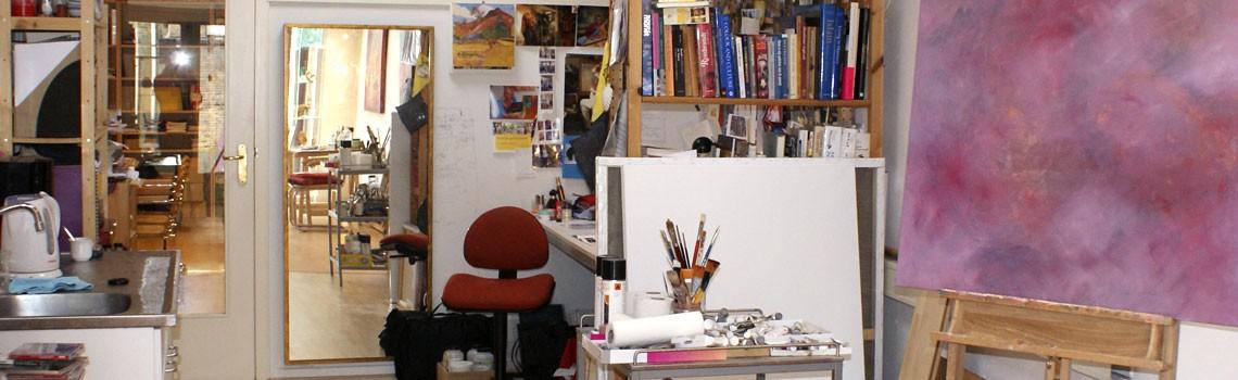 panel-atelier-mathot-02