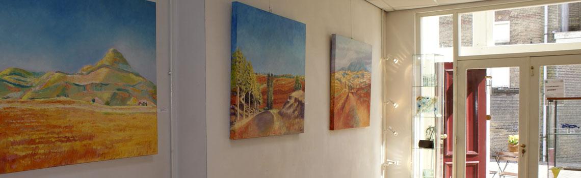 panel-atelier-mathot-03