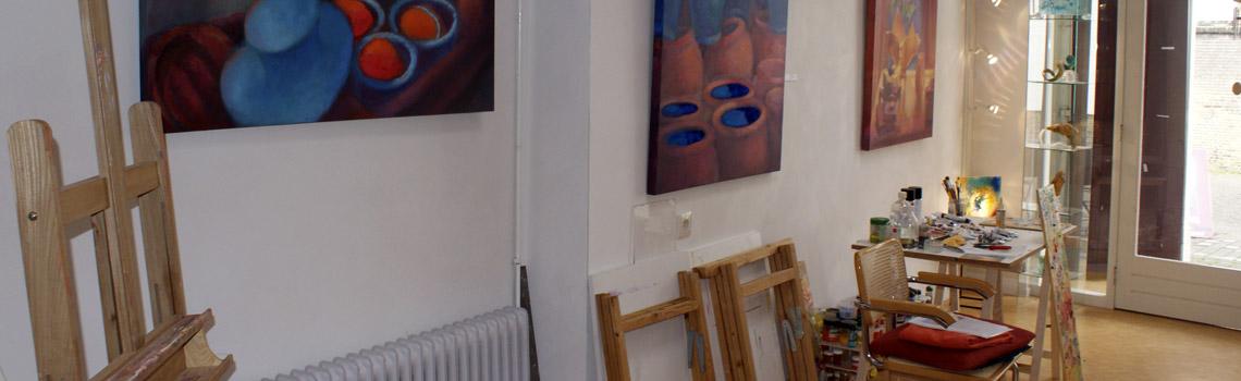 panel-atelier-mathot-05